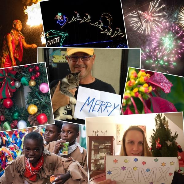 2016 Weihnachten_0