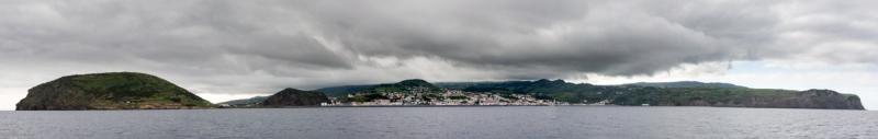 2015-05-29 Panorama 2.jpg