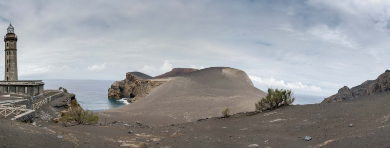 2015-06-01 Panorama 5.jpg