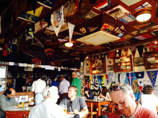 Peters Bar.jpg