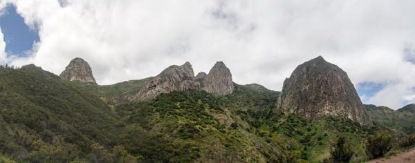 2015-04-07 Panorama 2a.jpg