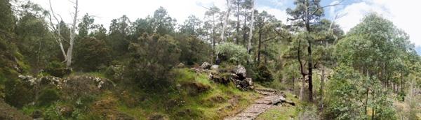 2015-04-07 Panorama 8.jpg