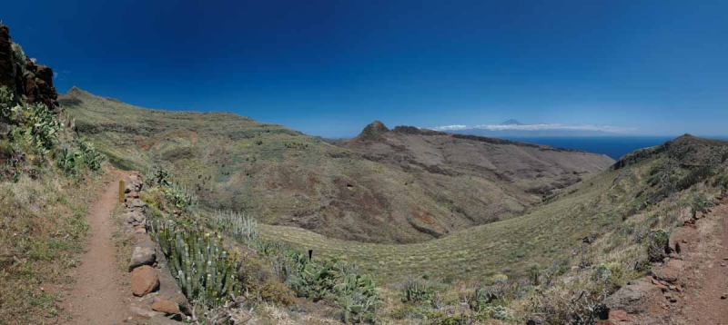 2015-04-09 Panorama 11a.jpg