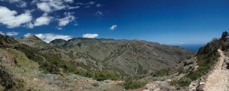 2015-04-09 Panorama 5.jpg