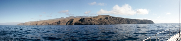 Panorama 16.jpg
