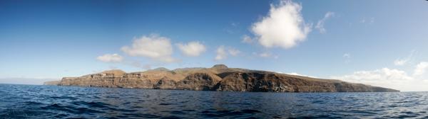 Panorama 18.jpg