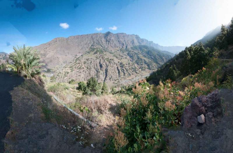 2015-04-16 Panorama 1a.jpg