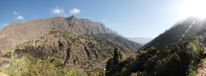 2015-04-16 Panorama 2.jpg