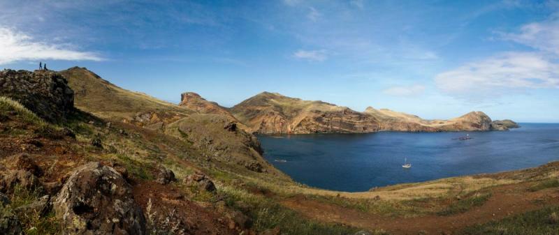 2015-04-26 Panorama 4.jpg