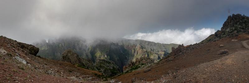 2015-05-07 Pnorama 7.jpg