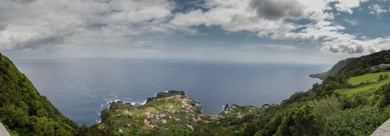 2015-06-07 Panorama 12