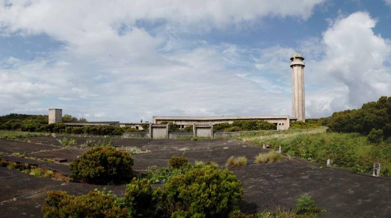 2015-06-07 Panorama 6