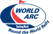 logo_world_arc