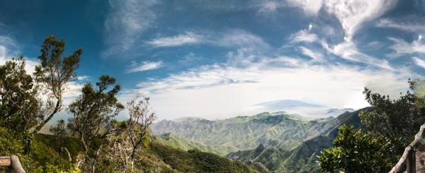 2015-04-01 Panorama 2a.jpg