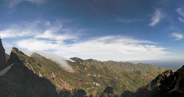 2015-04-01 Panorama 6.jpg