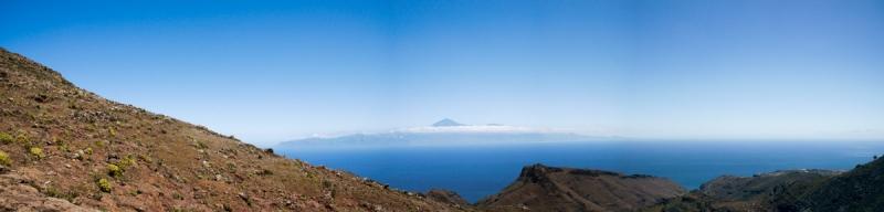2015-04-09 Panorama 10.jpg