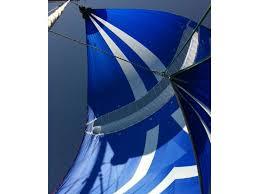 parasailor